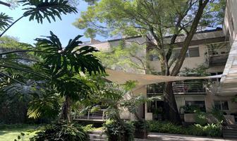Foto de departamento en renta en general cano 89, san miguel chapultepec i sección, miguel hidalgo, df / cdmx, 17318030 No. 01