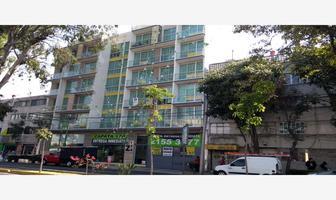 Foto de departamento en venta en general emiliano zapata 174, portales sur, benito juárez, df / cdmx, 0 No. 01