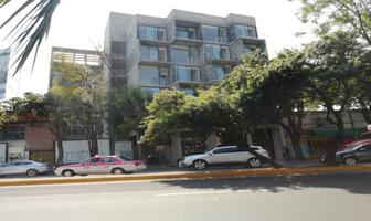 Foto de departamento en venta en general emiliano zapata 428, santa cruz atoyac, benito juárez, df / cdmx, 12696007 No. 01