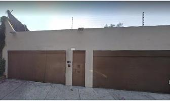 Foto de casa en venta en general francisco villa 00, rancho cortes, cuernavaca, morelos, 0 No. 01