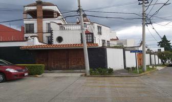 Foto de casa en renta en general ignacio aldama 5, lomas del huizachal, naucalpan de juárez, méxico, 13007818 No. 01