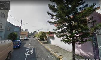 Foto de casa en venta en  , general ignacio zaragoza, venustiano carranza, df / cdmx, 14318530 No. 01