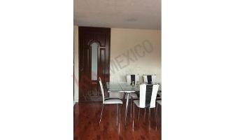 Foto de departamento en venta en general josé ceballos 42, san miguel chapultepec i sección, miguel hidalgo, distrito federal, 6976668 No. 02