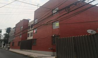Foto de departamento en venta en general josé ceballos 42, torre e, 103 , san miguel chapultepec i sección, miguel hidalgo, df / cdmx, 0 No. 01