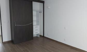 Foto de departamento en venta en general josé moran 102, san miguel chapultepec ii sección, miguel hidalgo, df / cdmx, 15662067 No. 06