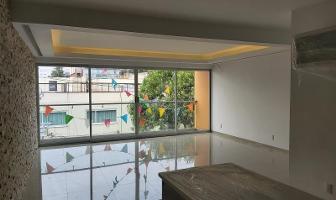 Foto de departamento en venta en general josé moran 102, san miguel chapultepec ii sección, miguel hidalgo, df / cdmx, 0 No. 01