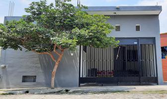 Foto de casa en venta en general librado rivera 1121, colima centro, colima, colima, 16941617 No. 01