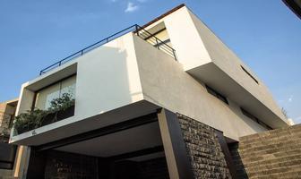 Foto de casa en venta en general manuel miramón 107, 107, lomas verdes 6a sección, naucalpan de juárez, méxico, 0 No. 01