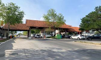 Foto de terreno habitacional en venta en general miguel miramon , lomas verdes 6a sección, naucalpan de juárez, méxico, 18926168 No. 01