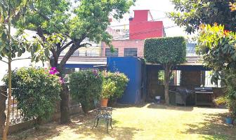Foto de departamento en venta en general moran , san miguel chapultepec ii sección, miguel hidalgo, df / cdmx, 9413222 No. 01
