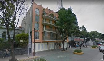 Foto de departamento en venta en general pedro antonio de los santos 88, san miguel chapultepec i sección, miguel hidalgo, df / cdmx, 11620783 No. 01