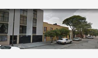 Foto de departamento en venta en general pedro luis ogazon 10, guerrero, cuauhtémoc, df / cdmx, 19972651 No. 01
