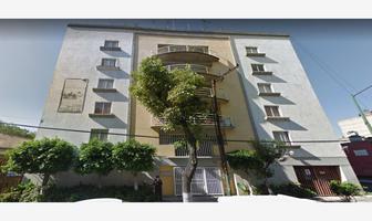 Foto de departamento en venta en general pedro maria anaya 223, 15 de agosto, gustavo a. madero, df / cdmx, 17605439 No. 01