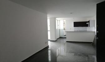 Foto de departamento en renta en general salvador alvarado 30, escandón i sección, miguel hidalgo, df / cdmx, 0 No. 01