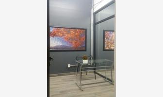 Foto de oficina en venta en general salvador alvarado 72, escandón i sección, miguel hidalgo, df / cdmx, 8663132 No. 01
