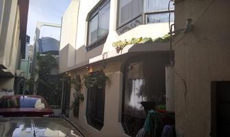 Foto de casa en venta en general santaana , martín carrera, gustavo a. madero, df / cdmx, 10915093 No. 01