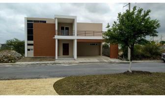 Foto de casa en venta en  , , general zuazua, nuevo león, 0 No. 01