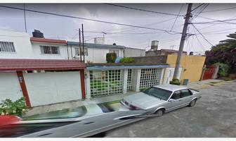 Foto de casa en venta en genova 0, izcalli pirámide, tlalnepantla de baz, méxico, 0 No. 01