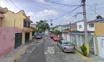 Foto de casa en venta en génova 0, izcalli pirámide, tlalnepantla de baz, méxico, 9607583 No. 01