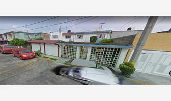 Foto de casa en venta en genova 00, izcalli pirámide, tlalnepantla de baz, méxico, 12304795 No. 01