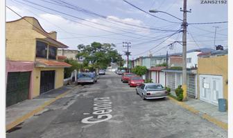 Foto de casa en venta en genova 00, izcalli pirámide, tlalnepantla de baz, méxico, 0 No. 01