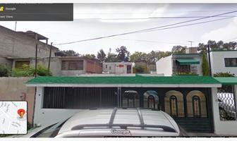 Foto de casa en venta en genova 10, izcalli pirámide, tlalnepantla de baz, méxico, 0 No. 01