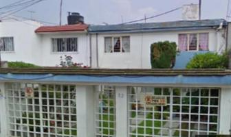 Foto de casa en venta en genova , izcalli pirámide, tlalnepantla de baz, méxico, 0 No. 01