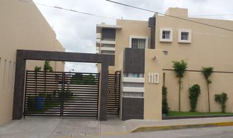 Foto de casa en renta en genova , roma, tampico, tamaulipas, 6104649 No. 01