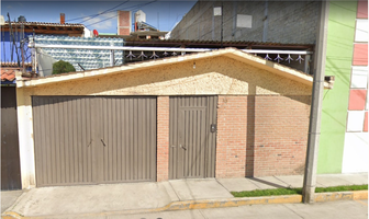 Foto de casa en venta en genova , san mateo oxtotitlán, toluca, méxico, 17900900 No. 01