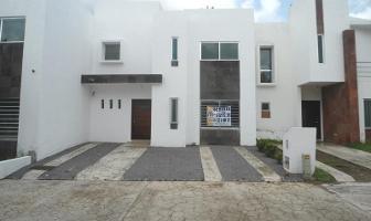 Foto de casa en venta en genoveva sanchez 0, jardines vista hermosa, colima, colima, 7109417 No. 01