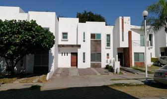 Foto de casa en venta en genoveva sánchez , jardines vista hermosa, colima, colima, 7258529 No. 01