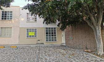 Foto de casa en venta en  , geo plazas, querétaro, querétaro, 17664696 No. 01