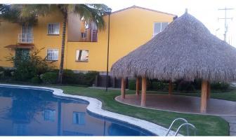 Foto de casa en venta en  , geo villas colorines, emiliano zapata, morelos, 6385017 No. 01