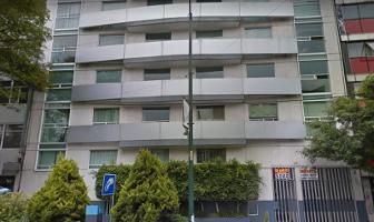 Foto de departamento en venta en georgia 71, napoles, benito juárez, df / cdmx, 12093951 No. 01
