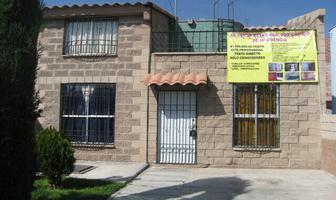 Foto de casa en venta en  , geovillas de nuevo hidalgo, pachuca de soto, hidalgo, 13452220 No. 01