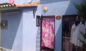 Foto de casa en venta en  , geovillas de terranova 2a sección, acolman, méxico, 10488047 No. 01