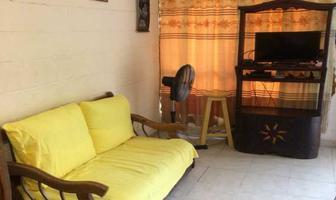 Foto de casa en venta en geovillas del puerto , geovillas del puerto, veracruz, veracruz de ignacio de la llave, 16190791 No. 01