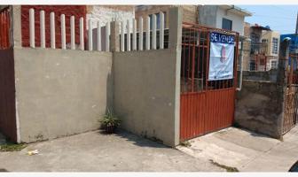 Foto de casa en venta en  , geovillas del puerto, veracruz, veracruz de ignacio de la llave, 11112485 No. 01