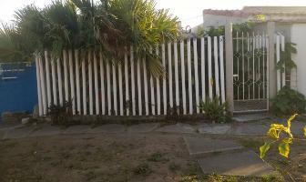 Foto de casa en venta en  , geovillas del puerto, veracruz, veracruz de ignacio de la llave, 14168772 No. 01