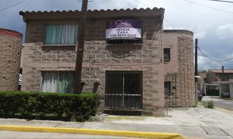Foto de casa en venta en  , geovillas jesús maría, ixtapaluca, méxico, 0 No. 01