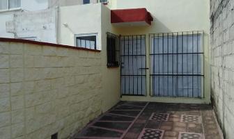 Foto de casa en venta en  , geovillas los pinos ii, veracruz, veracruz de ignacio de la llave, 11247287 No. 01