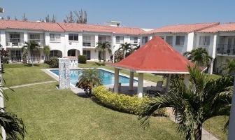 Foto de casa en venta en  , geovillas los pinos ii, veracruz, veracruz de ignacio de la llave, 12475792 No. 01