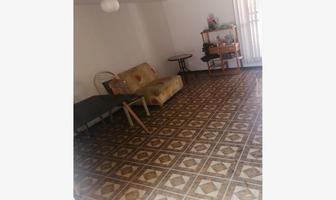 Foto de casa en venta en  , geovillas santa bárbara, ixtapaluca, méxico, 0 No. 01