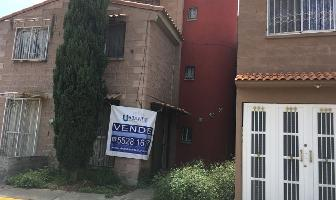 Foto de casa en venta en  , geovillas santa bárbara, ixtapaluca, méxico, 5502119 No. 01