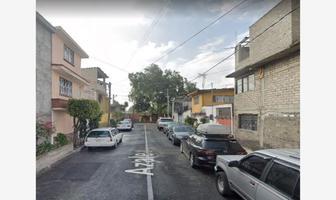 Foto de casa en venta en geraneo , lomas de san lorenzo, iztapalapa, df / cdmx, 16312429 No. 01