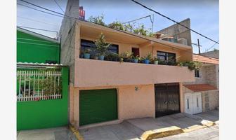 Foto de casa en venta en geranio 9, lomas de san lorenzo, iztapalapa, df / cdmx, 0 No. 01