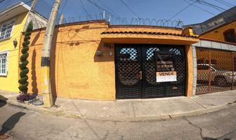 Foto de casa en venta en geranios 335 , villa de las flores 1a sección (unidad coacalco), coacalco de berriozábal, méxico, 0 No. 01