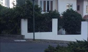 Foto de casa en venta en geranios , villa florence, huixquilucan, méxico, 5125016 No. 01