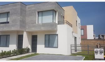 Foto de casa en renta en geselle 1, villas del campo, calimaya, méxico, 12358683 No. 01