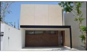 Foto de casa en venta en gh gh, temozon norte, mérida, yucatán, 0 No. 01